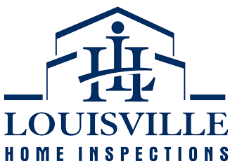 Louisville Home Inspections, LLC
