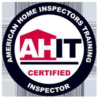 AHIT Logo