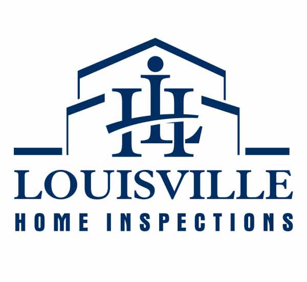 Louisville Home Inspections, LLC